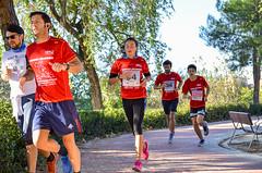 0324 - I Carrera Solidaria H la Paz