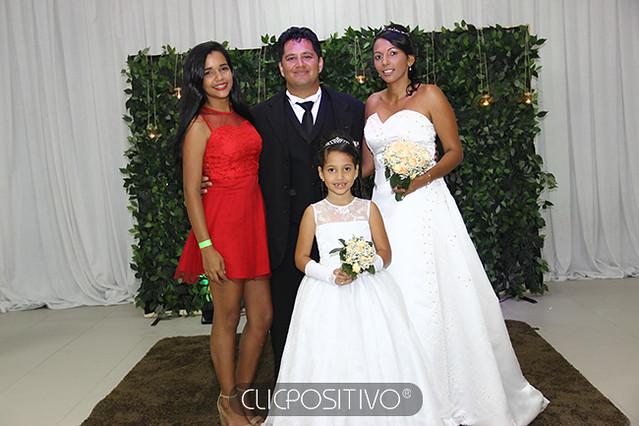 Casamento Coletivo (253)