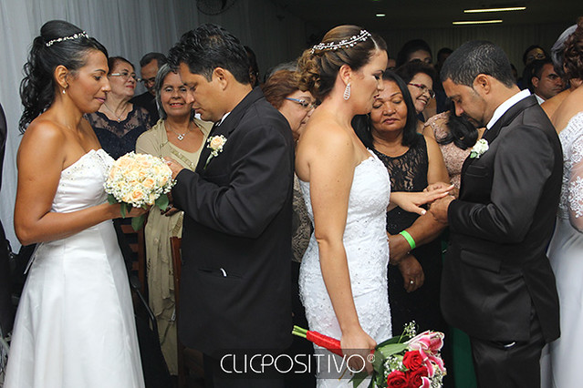 Casamento Coletivo (129)