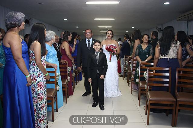 Casamento Coletivo (70)