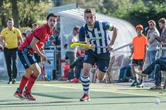Hockeyshoot20171015_hdm H1 - Tilburg H1_FVDL_Hockey Heren_4940_20171015.jpg