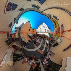 "Garda - Little Planet • <a style=""font-size:0.8em;"" href=""http://www.flickr.com/photos/58574596@N06/37355714714/"" target=""_blank"">View on Flickr</a>"