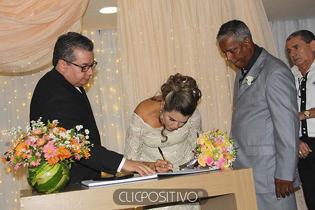 Casamento Coletivo (172)