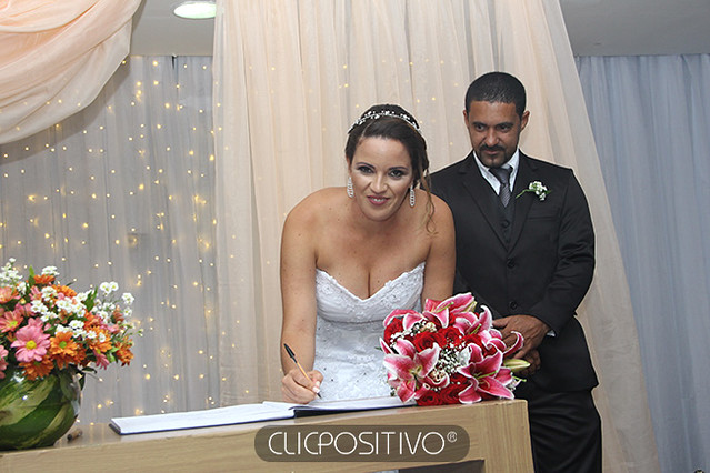 Casamento Coletivo (154)