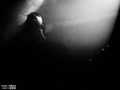 20171004 - Process Of Guilt @ Musicbox