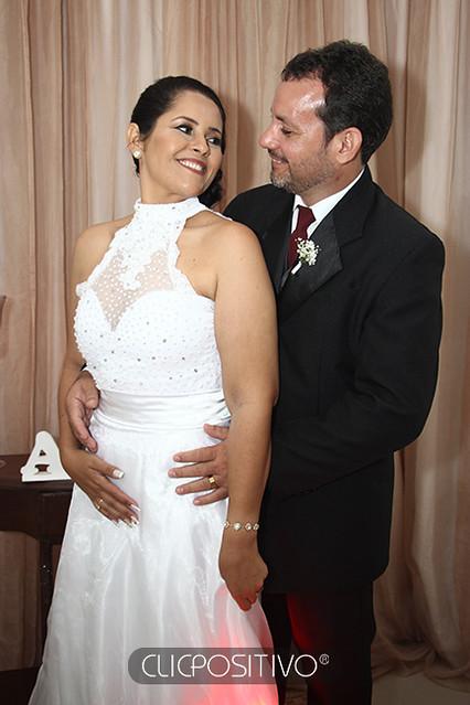 Casamento Coletivo (232)