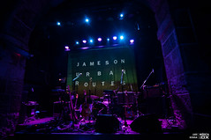 20171026 - Ambiente @ Jameson Urban Routes'17