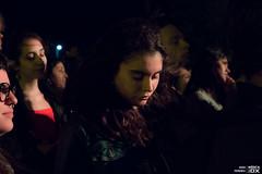 20170930 - Bruno Pernadas @ Festival Silêncio 2017