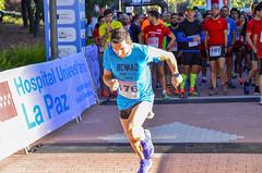 0097 - I Carrera Solidaria H la Paz