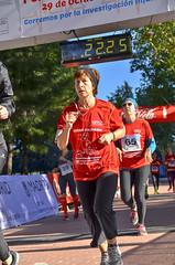 0845 - I Carrera Solidaria H la Paz