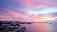 沖繩,若狹港
