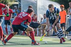 Hockeyshoot20171015_hdm H1 - Tilburg H1_FVDL_Hockey Heren_4935_20171015.jpg