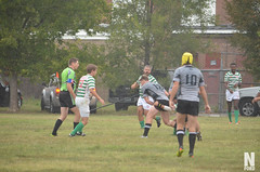 """Bombers vs Ramblers-16 • <a style=""""font-size:0.8em;"""" href=""""http://www.flickr.com/photos/76015761@N03/37513854106/"""" target=""""_blank"""">View on Flickr</a>"""