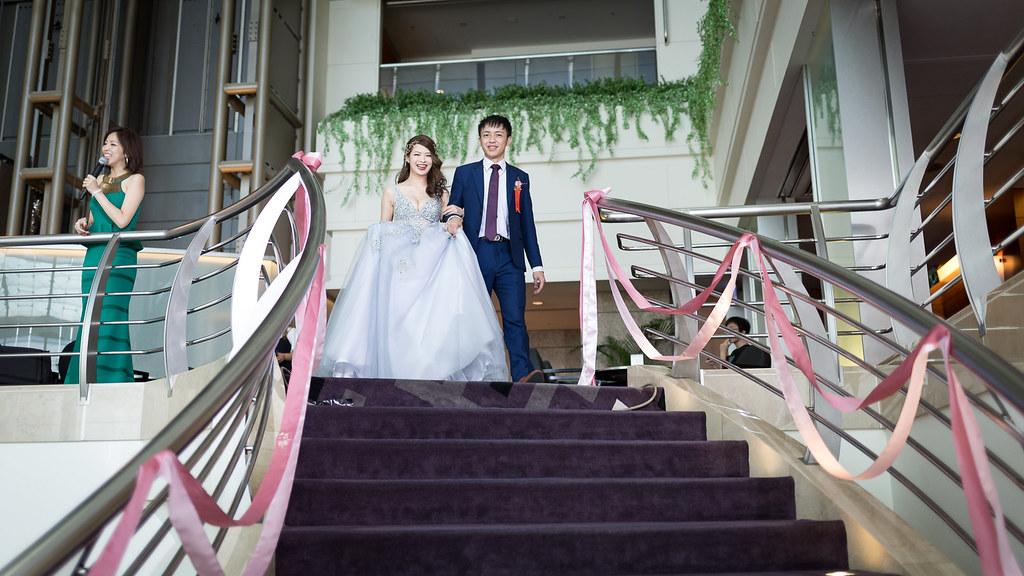 新竹婚攝,婚禮攝影,國賓飯店
