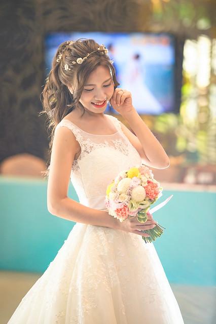 CHERI法式手工婚紗,游懿庭,婚攝優哥,君品酒店,Palais de Chine Hotel Taipei,婚攝推薦,新竹婚攝