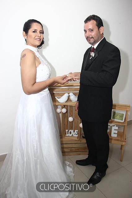 Casamento Coletivo (219)