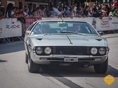 26 Lamborghini Espada 1976