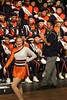 "2017-VarsityShow-25Oct-189 • <a style=""font-size:0.8em;"" href=""http://www.flickr.com/photos/126141360@N05/24113049108/"" target=""_blank"">View on Flickr</a>"