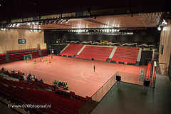 070fotograaf_2017101320171013_ZVV Den Haag-HBSS _FVDL_Zaalvoetbal vrouwen_1655.jpg