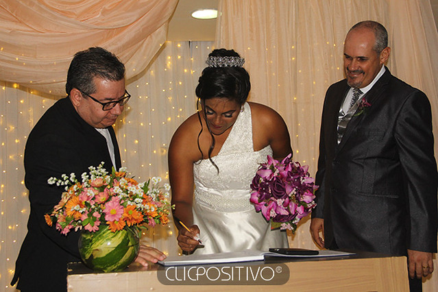 Casamento Coletivo (167)