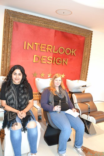 2017-9 Interlook design