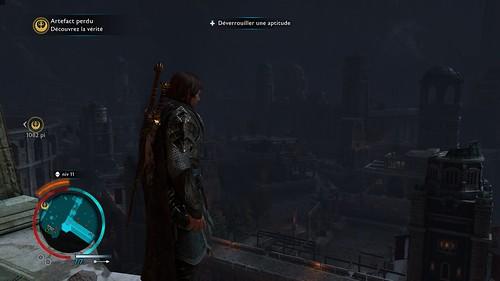 Middle-Earth  Shadow of War Screenshot 2017.10.15 - 23.50.35.42