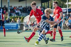 Hockeyshoot20171015_hdm H1 - Tilburg H1_FVDL_Hockey Heren_1985_20171015.jpg