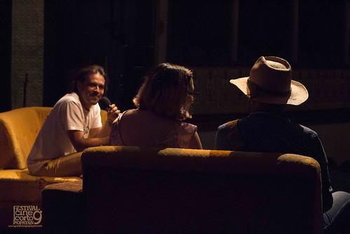 Conversatorio con realizadores de Champiñon (8)