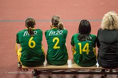 070fotograaf_2017101320171013_ZVV Den Haag-HBSS _FVDL_Zaalvoetbal vrouwen_4291.jpg