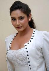 Indian Actress Ragini Dwivedi  Images Set-1   (62)