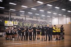 070fotograaf_20171104_Die Haghe - Achilles_FVDL_Korfbal_2658.jpg