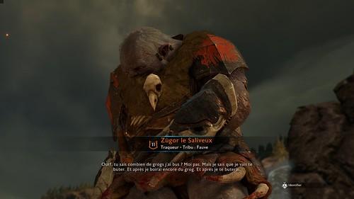 Middle-Earth  Shadow of War Screenshot 2017.10.14 - 00.56.02.24