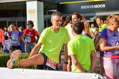 III Carrera Solidaria Equinoccio 0068