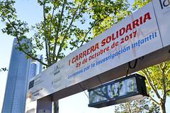 0023 - I Carrera Solidaria H la Paz