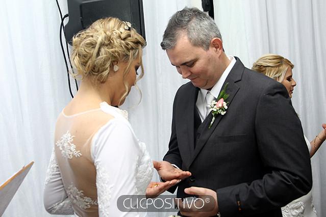 Casamento Coletivo (121)