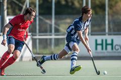 Hockeyshoot20171015_hdm H1 - Tilburg H1_FVDL_Hockey Heren_5155_20171015.jpg