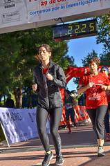 0844 - I Carrera Solidaria H la Paz