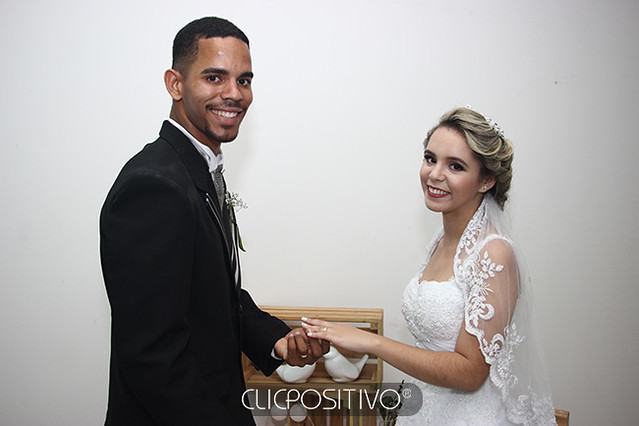 Casamento Coletivo (223)