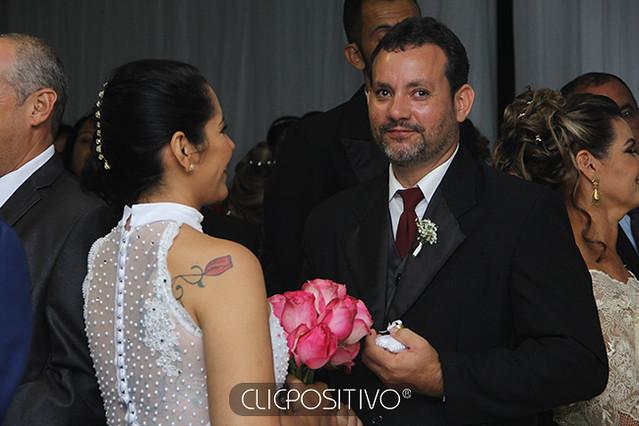 Casamento Coletivo (111)
