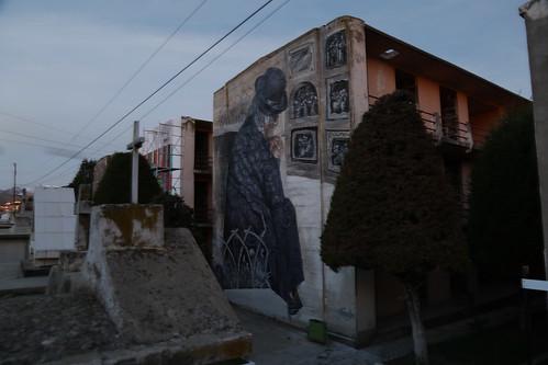 PURISKIRI / Ñatinta17