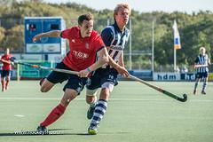 Hockeyshoot20171015_hdm H1 - Tilburg H1_FVDL_Hockey Heren_1781_20171015.jpg