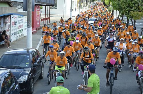 Ciclo Sesc - Foto Emmanuel Franco (8)