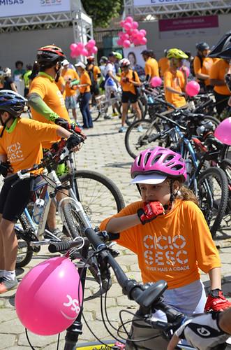 Ciclo Sesc - Foto Emmanuel Franco (3)