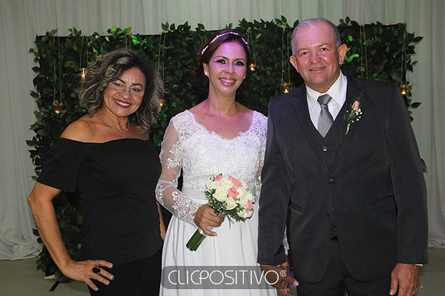Casamento Coletivo (227)