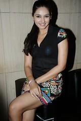 Indian Actress Ragini Dwivedi  Images Set-2 (68)