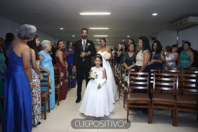 Casamento Coletivo (74)