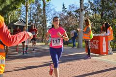 0386 - I Carrera Solidaria H la Paz