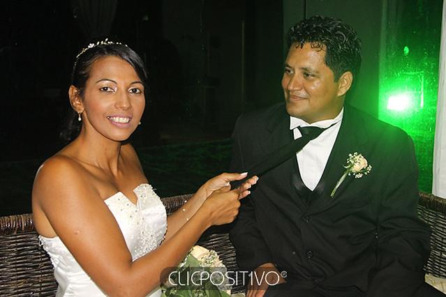 Casamento Coletivo (247)