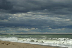 yalıköy plajı
