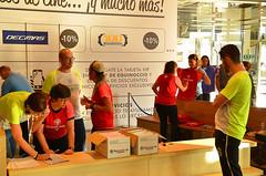 III Carrera Solidaria Equinoccio 0011